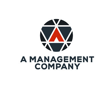 A MANAGEMENT COMPANY